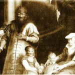 GONSALVUS – DIE WAHRE GESCHICHTE VON DIE SCHÖNE UND DAS BIEST