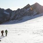 Land der Berge – 9 Länder, 9 Gipfel