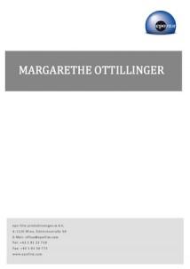 OTTILLINGER