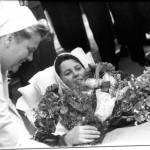 MARGARETHE OTTILLINGER – DIE FRAU, DIE ZU VIEL WUSSTE