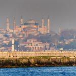 UNIVERSUM: WILDES ISTANBUL