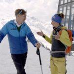 Der Arlberg – Die Wiege des alpinen Skilaufs