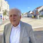 Gegen den Befehl –  Zivilcourage am Ende des Zweiten Weltkriegs