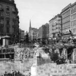 Wien zur Kaiserzeit – Bilder von damals