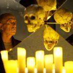 TODESURTEIL – Nemez und Sneijder ermitteln