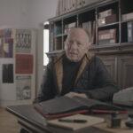 Erich Fried – Dichter im Porzellanladen