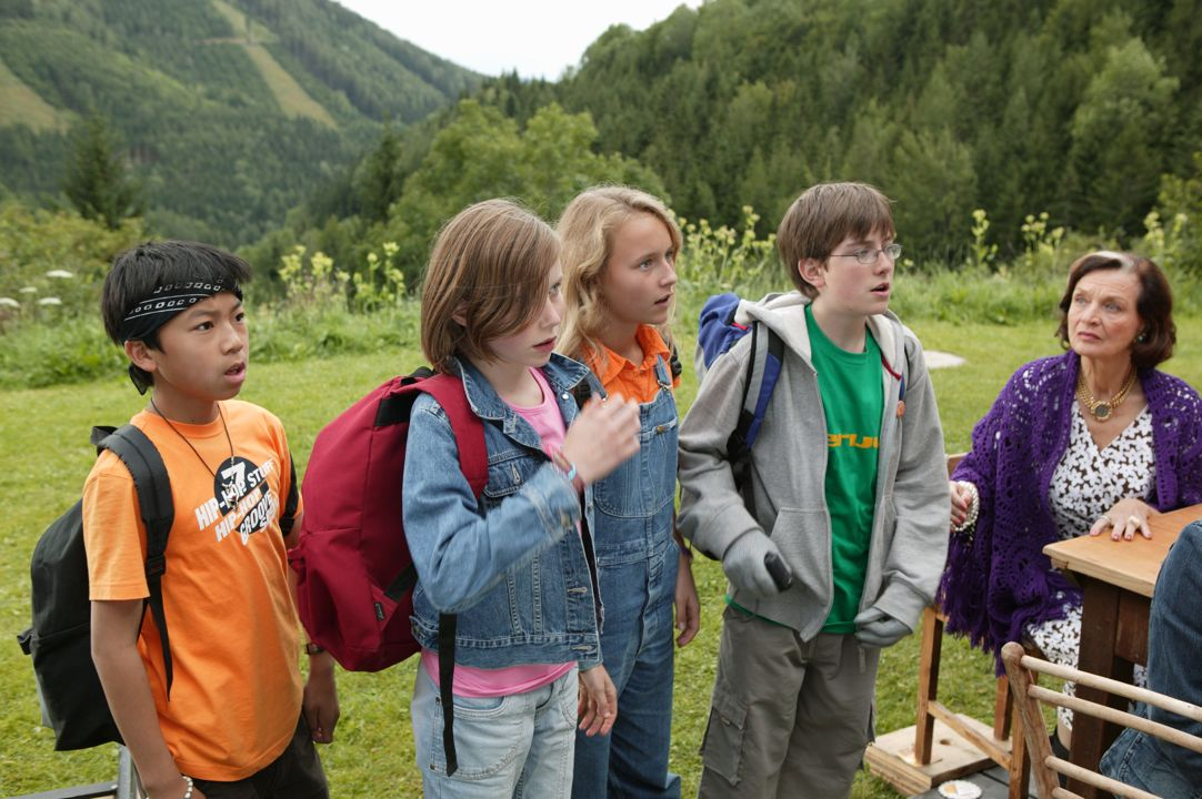 Country Kids   Epo-Film