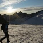 Land der Berge – 9 Laender, 9 Gipfel