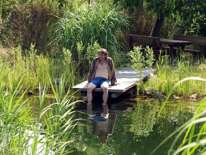 Natur Im Garten Epo Film