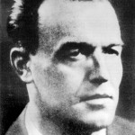 Aribert Heim. Die Jagd nach Dr. Tod