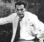 RICHARD SORGE – Stalin's James Bond