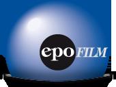 Epo-Film